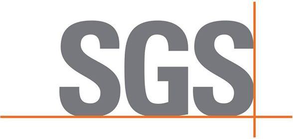Công ty TNHH SGS tuyển dụng