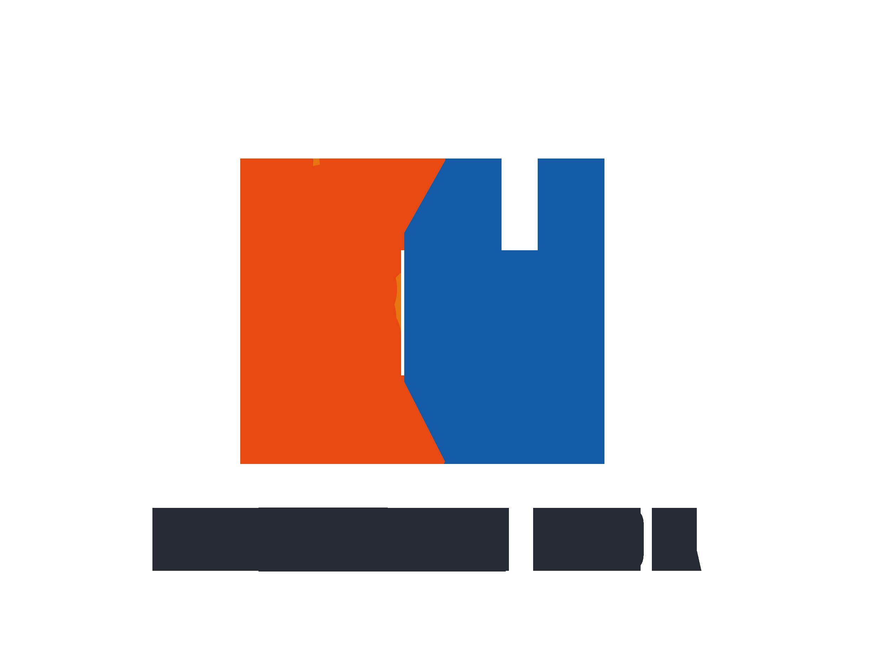 CTY CP TMDV MEDIA KHAI NGUYÊN TUYỂN DỤNG