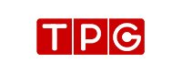 TPG SOFTWARE TUYỂN DỤNG