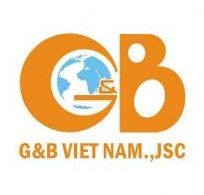 TUYỂN DỤNG – CÔNG TY CPTM G&B VIỆT NAM
