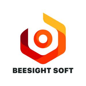Công ty Beesight Soft tuyển dụng
