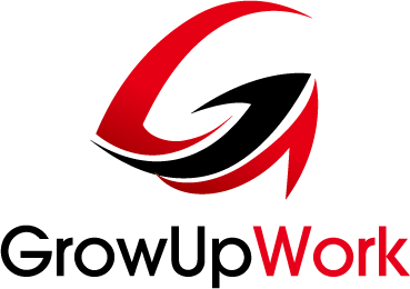[SV&DN2019] – GROWUPWORK TUYỂN DỤNG