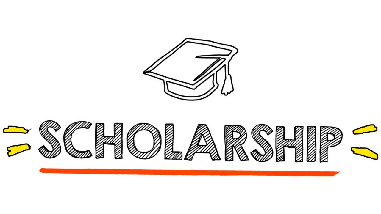 Học bổng cho học sinh, sinh viên dân tộc năm 2020